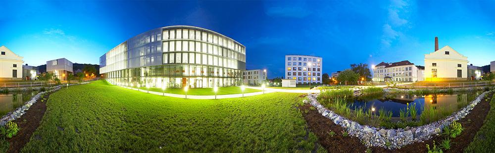 Osteosynthese International 2014, Krems, Austria